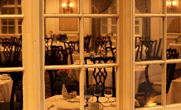 нужна ли онлайн-касса для ресторанов?